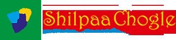 Shilpaa Chogle